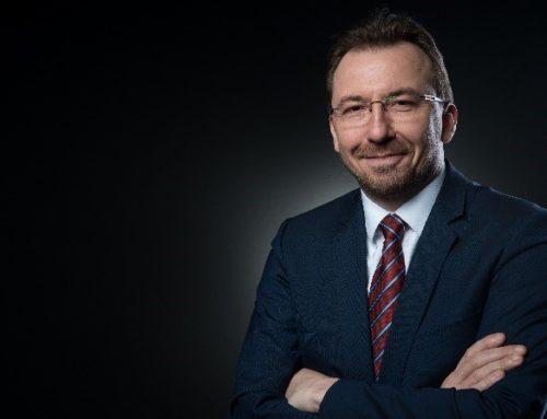 Ralph Grassel Staatlich geprüfter Techniker für Eisenbahnbetrieb